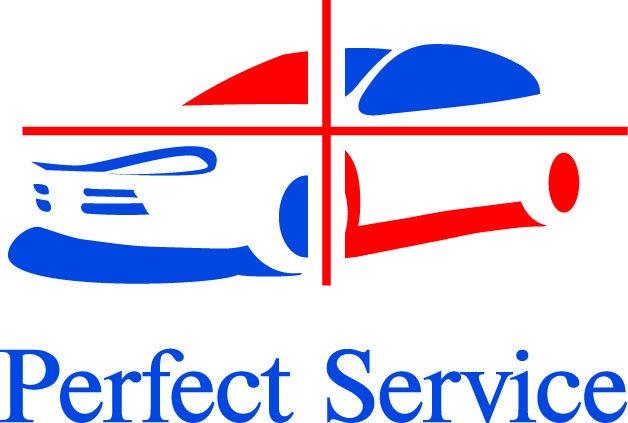 Perfect Service_logo.jpg