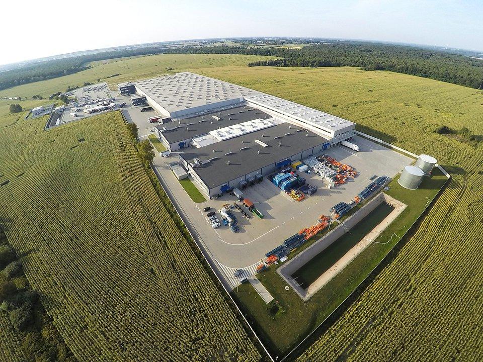 Europejskie Centrum Logistyki i Rozwoju ILS_01.jpeg