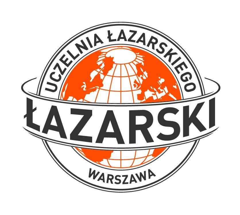 Logo Uczelnia Łazarskiego PL color.jpg