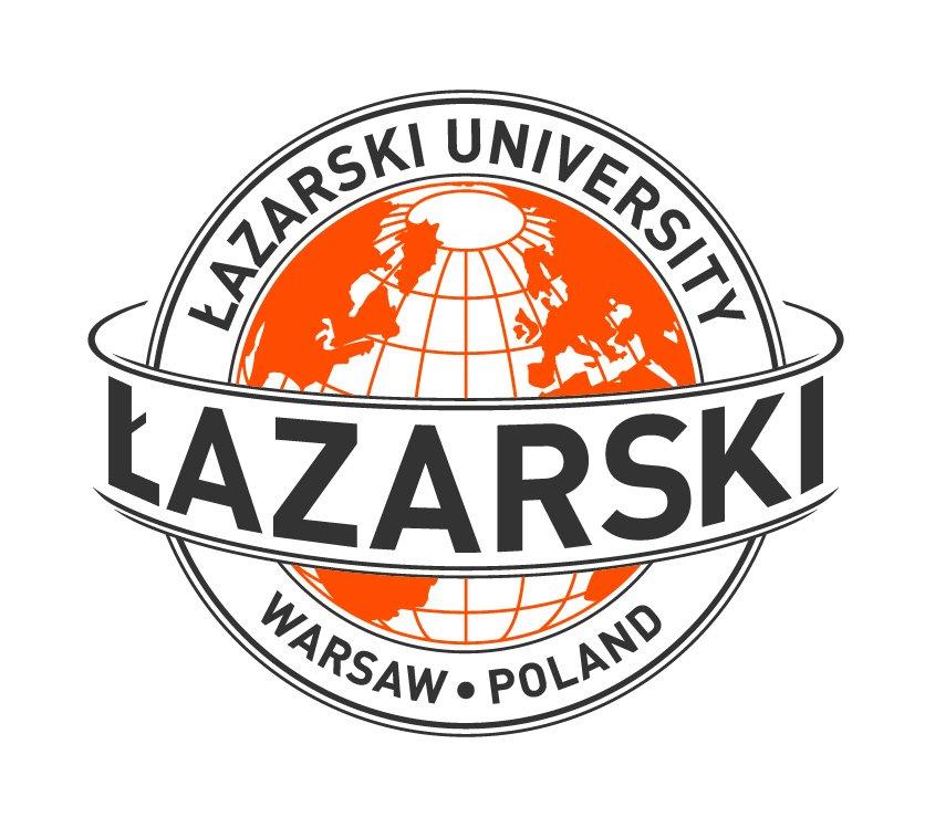 Logo Uczelnia Łazarskiego EN color.jpg