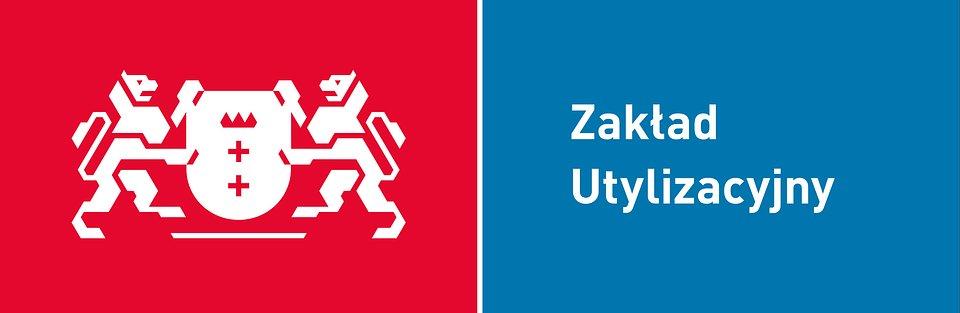 znak_ZU_pl_v_1_RGB_L.jpg