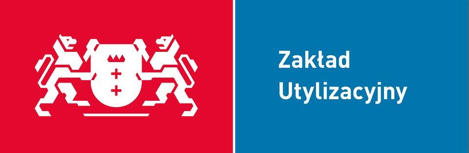 znak_ZU_pl_v_1_RGB_M.jpg