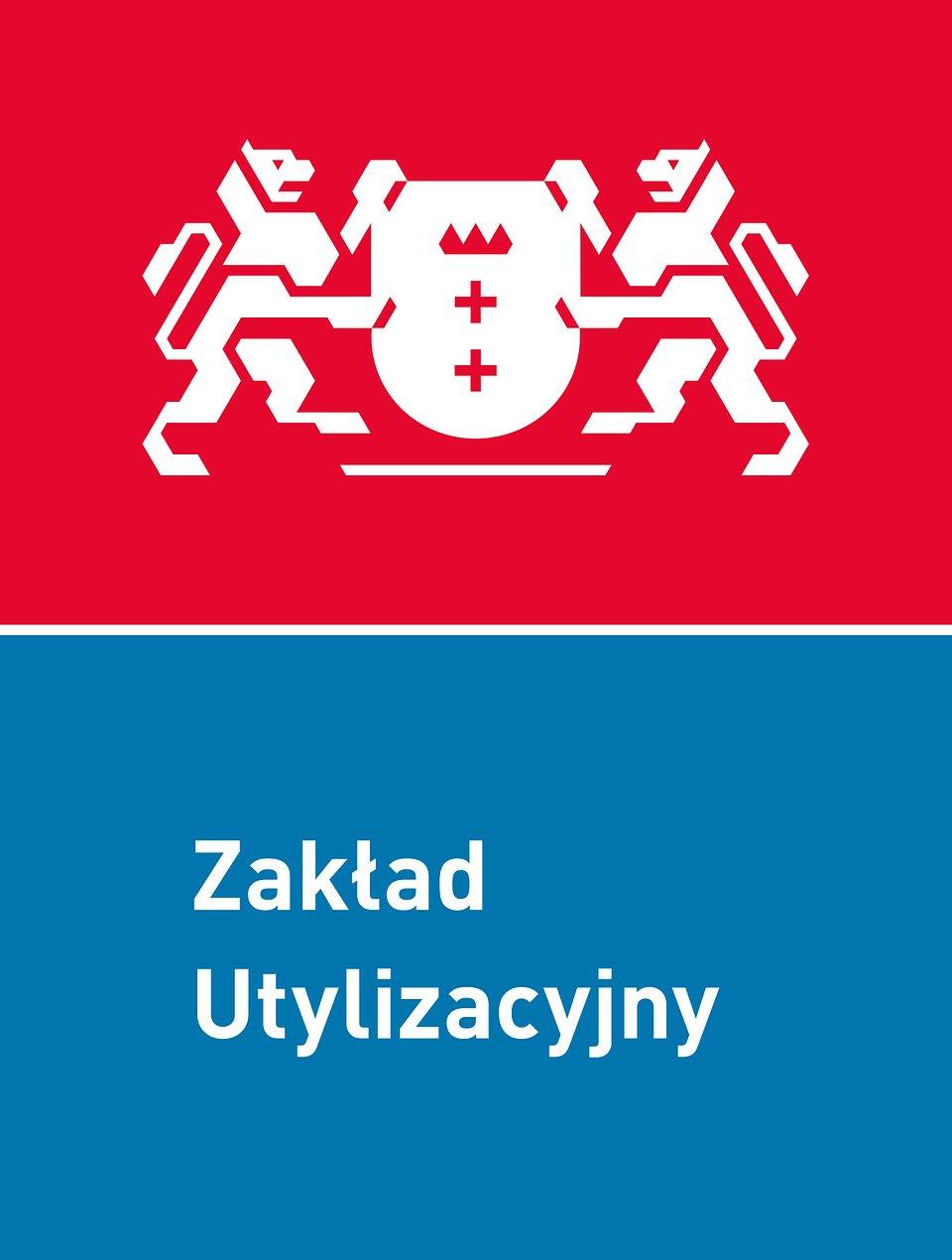 znak_ZU_pl_v_2_RGB_L.jpg