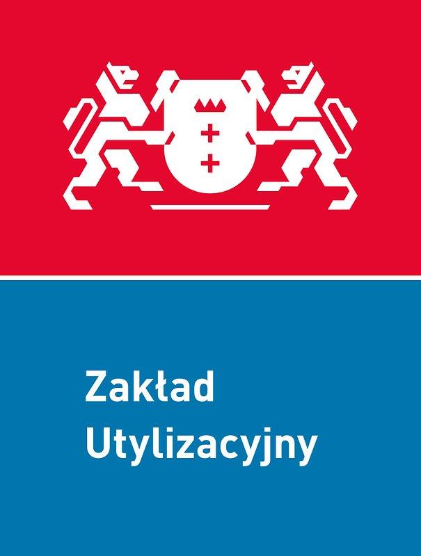znak_ZU_pl_v_2_RGB_M.jpg