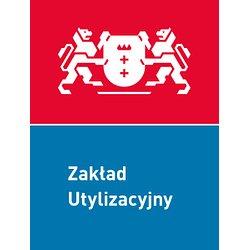 znak_ZU_pl_v_2_RGB_S.jpg