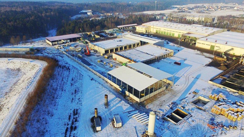 Budowa_ZU_styczeń_panorama_1.jpg