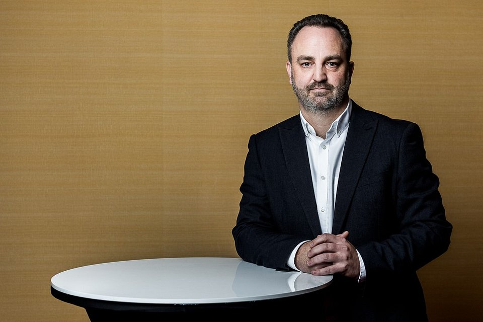 Joe-Baguley-Vice-President-and-Chief-Technology-Officer-EMEA-VMware.jpg