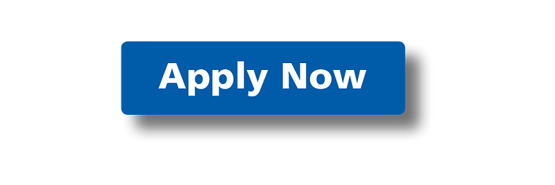 apply-now-button-png-1.png