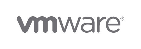 VMware_logo_gry_RGB_72dpi.jpg