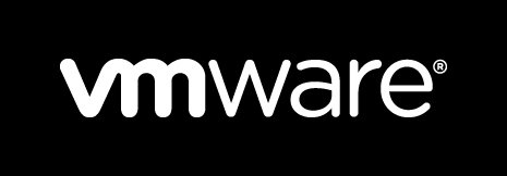 VMware_logo_wht_RGB_72dpi.jpg