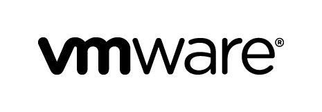 VMware_logo_blk_RGB_72dpi.jpg