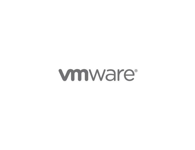VMware_logo_gry_RGB_small.jpg