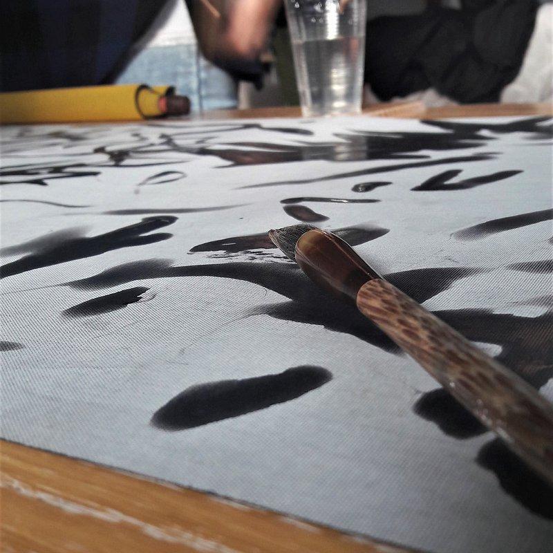 calligraphy 2.jpg
