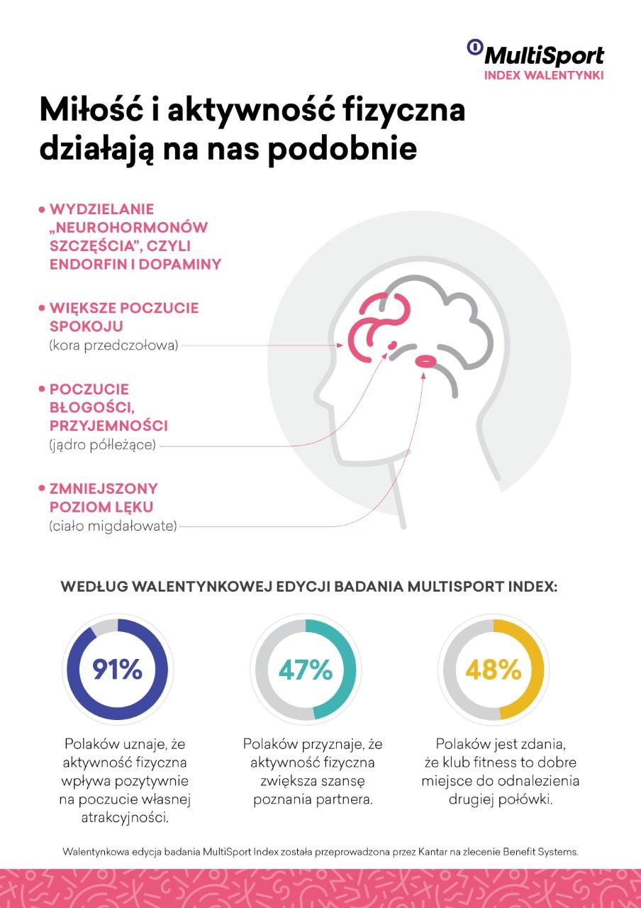 thumbnail_Infografika.jpg