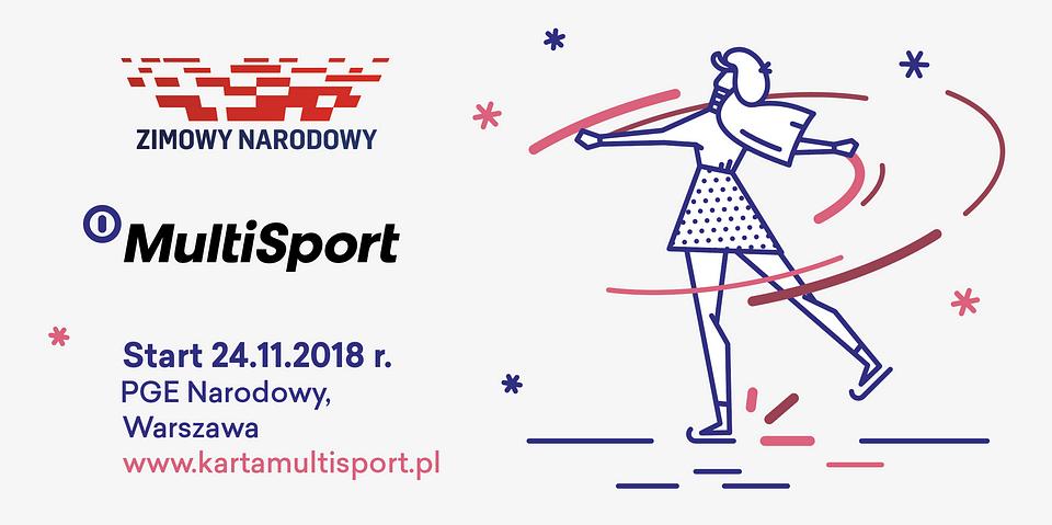 Grafika_MultiSportowy_Zimowy_Narodowy.png
