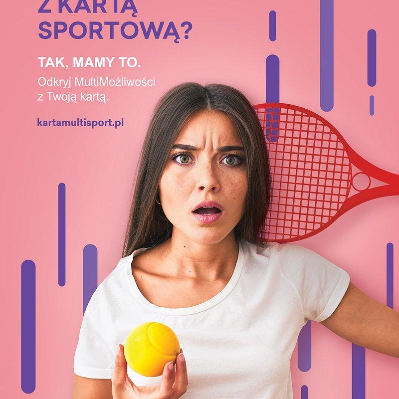 BS-2007_linia_1_KV-3108-OOH-tennis_DTP.jpg