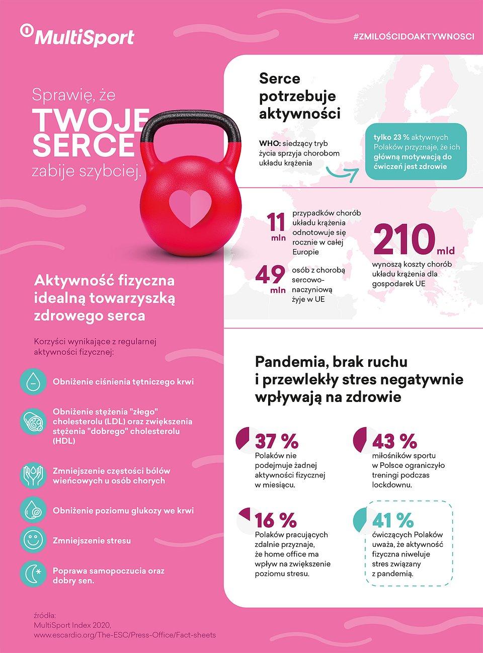 infografika_-_walentynki.jpg