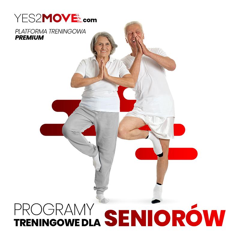 Treningi dla seniorów.png