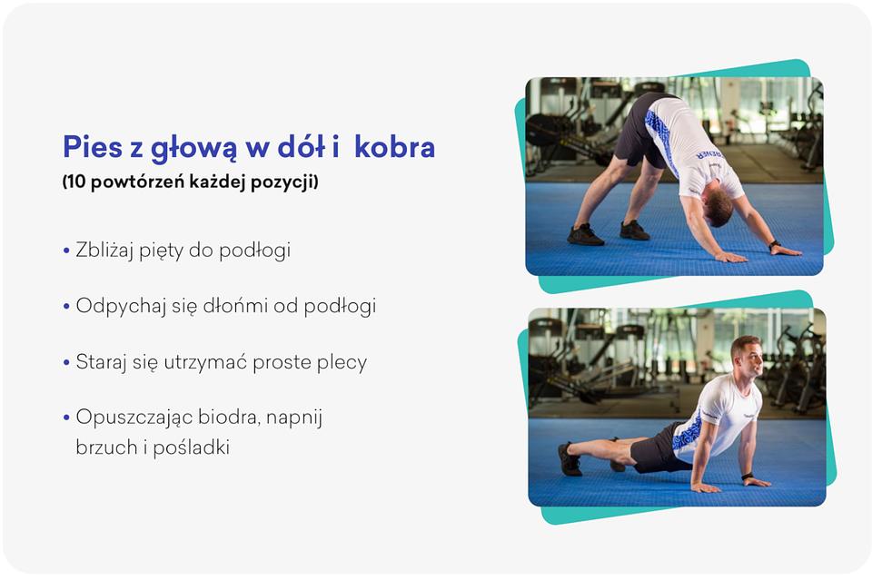 Foto_pozycje jogi.png