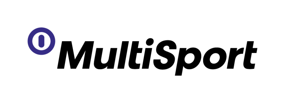 logo MultiSport A-01.png