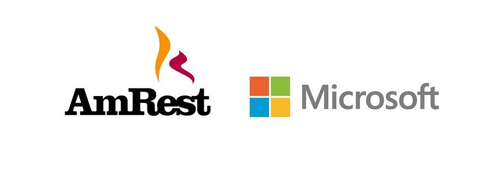AmRest-i-Microsoft-logos.jpg