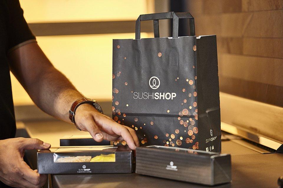 Sushi Shop Bag.jpg