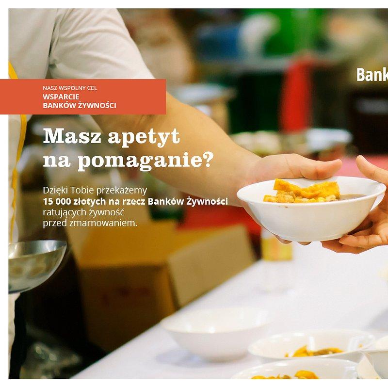 AmRest_Facebook_Banki Zywnosci (2).jpg