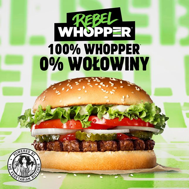 Rebel Whooper.JPG