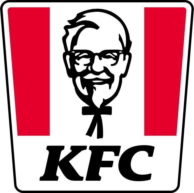 logo KFC.jpg