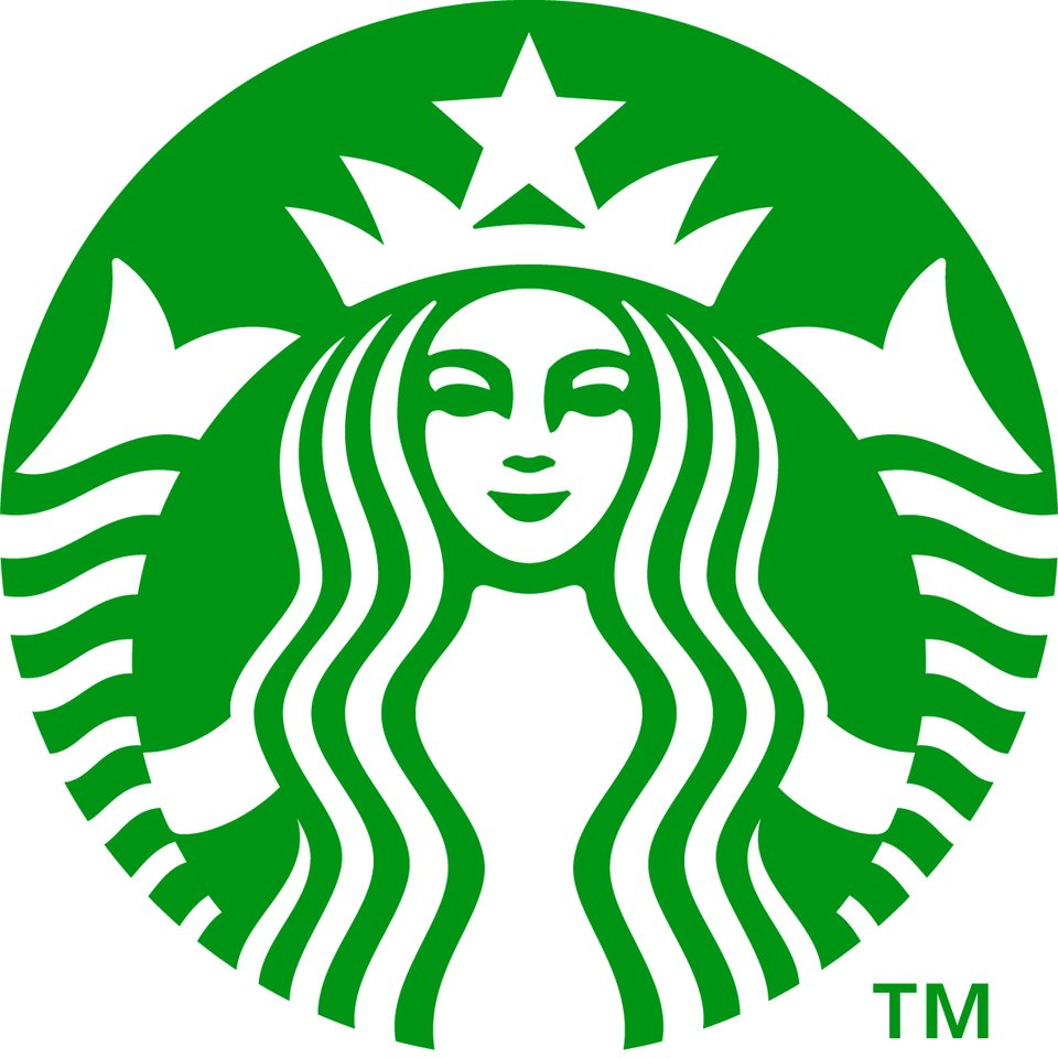 SBX_logo.jpg