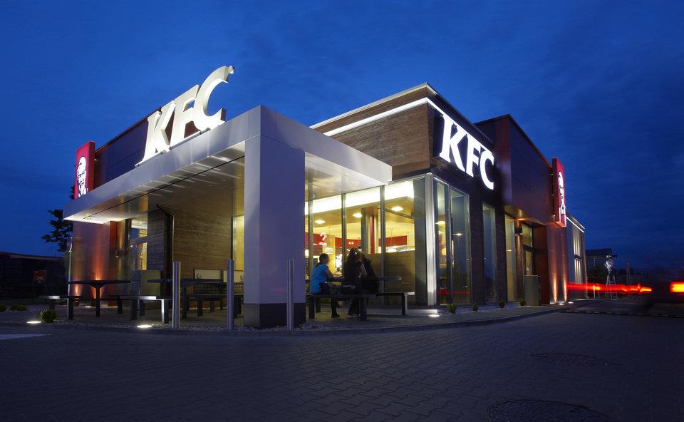 KFC_Restauracja.jpg