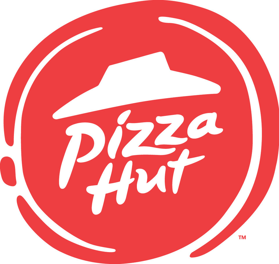 Pizza_Hut_Logo1.jpg