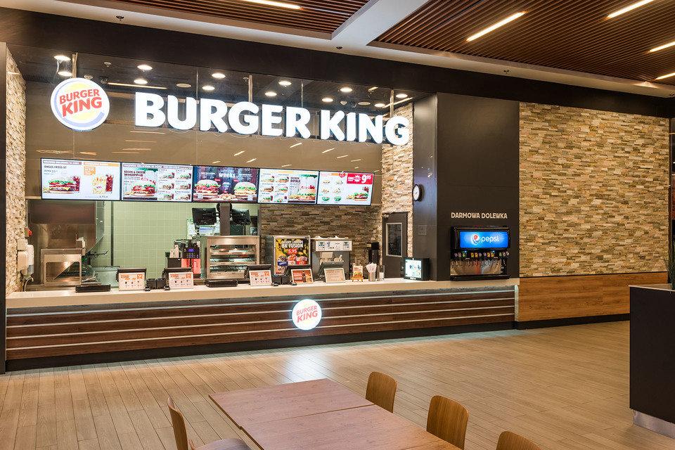 Burger_King_2.jpg