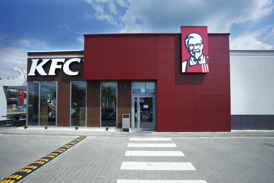 KFC1.jpg
