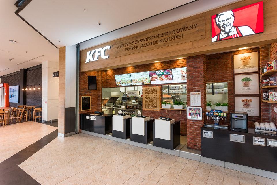KFC_FC.JPG