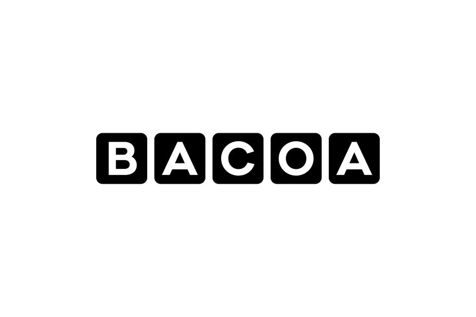 Bacoa.png