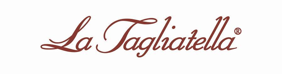 La Tagliatella.png