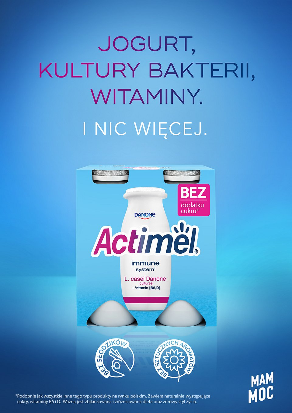 KV Actimel no added sugar.jpg