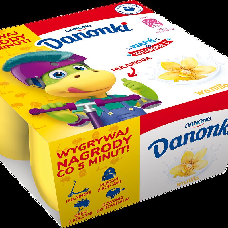 Danonki Wanilia 4x50g.png