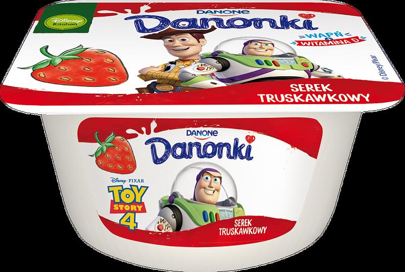 Danonki_115g_disney_packshot_trusk_buzz-chudy.png