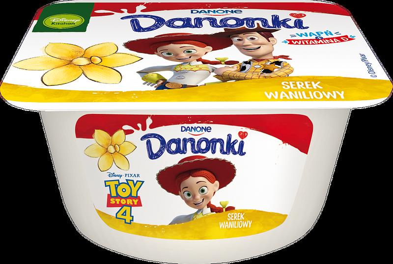 Danonki_115g_disney_packshot_wan_jess-chudy.png