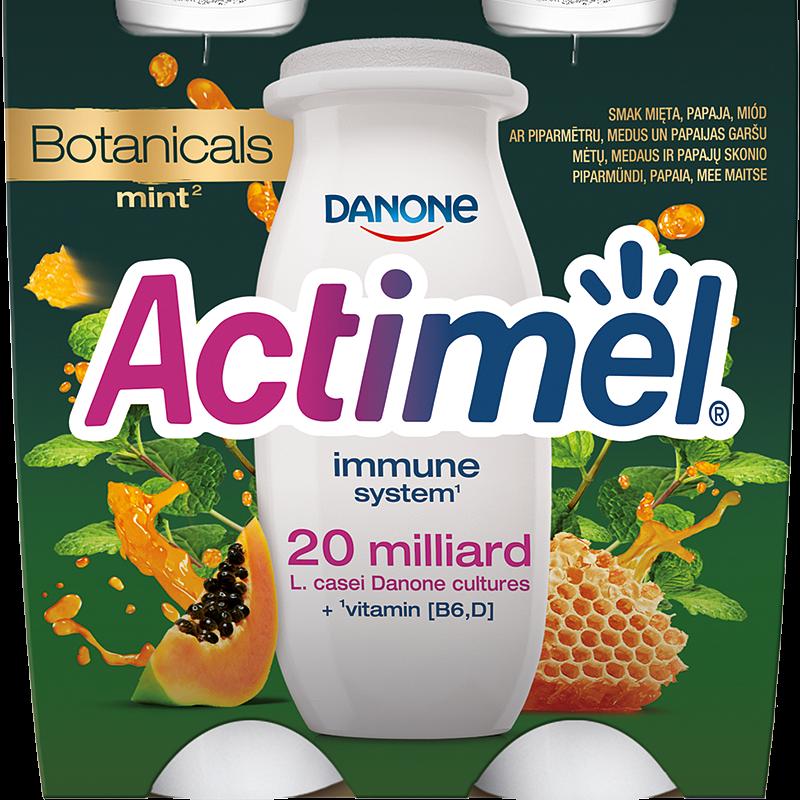 Actimel_4pack_front_botanicals_hpm_plbal.png
