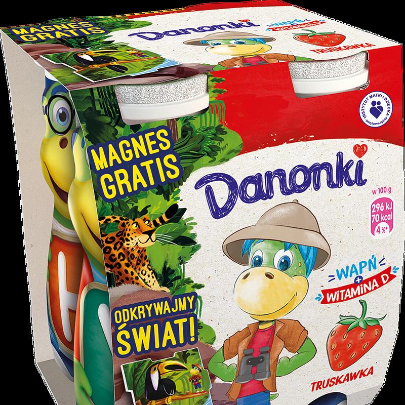 Danonki_DRINK_magnesy_4x100_trusk.png