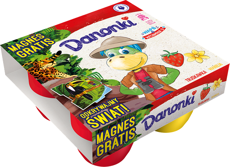 Danonki_MEGA_magnesy_4x90_Strawberry_Vanilla.png