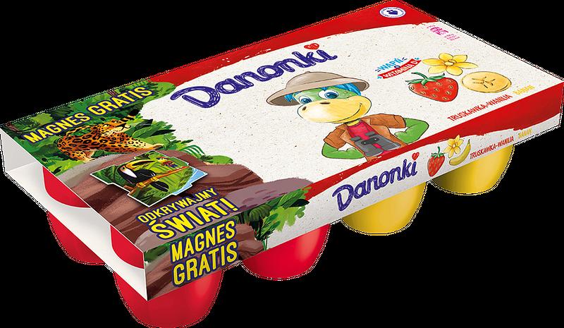 Danonki_MEGA_magnesy_8x90_Strawberry_Vanilla_Banana.png