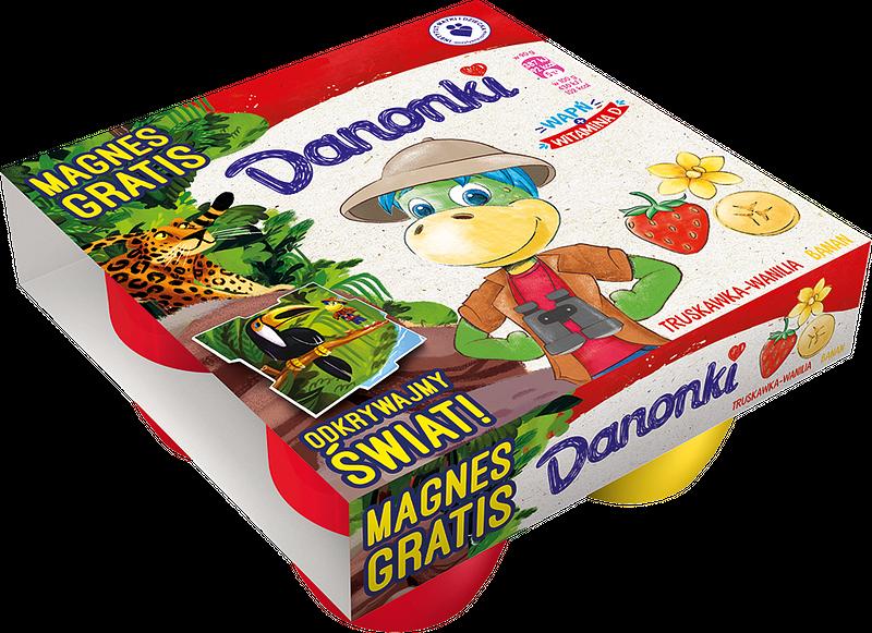 Danonki_MEGA_magnesy_4x90_Strawberry_Vanilla_Banana.png