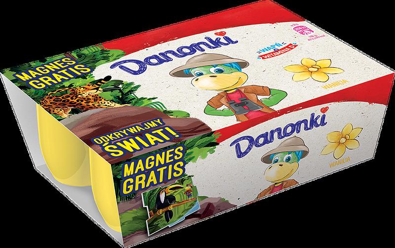 Danonki_MINI_magnesy_6x50_Vanilla.png