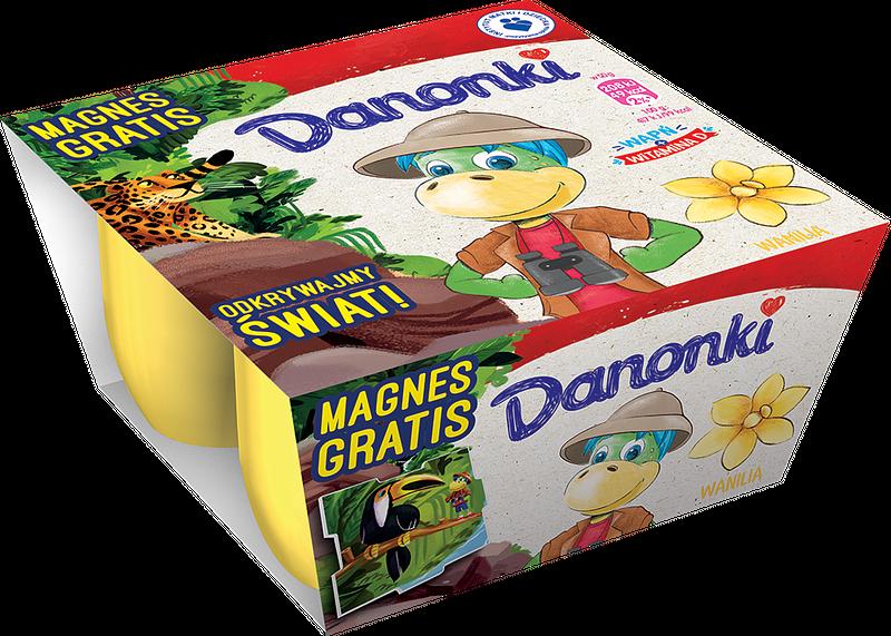 Danonki_MINI_magnesy_4x50_Vanilla.png
