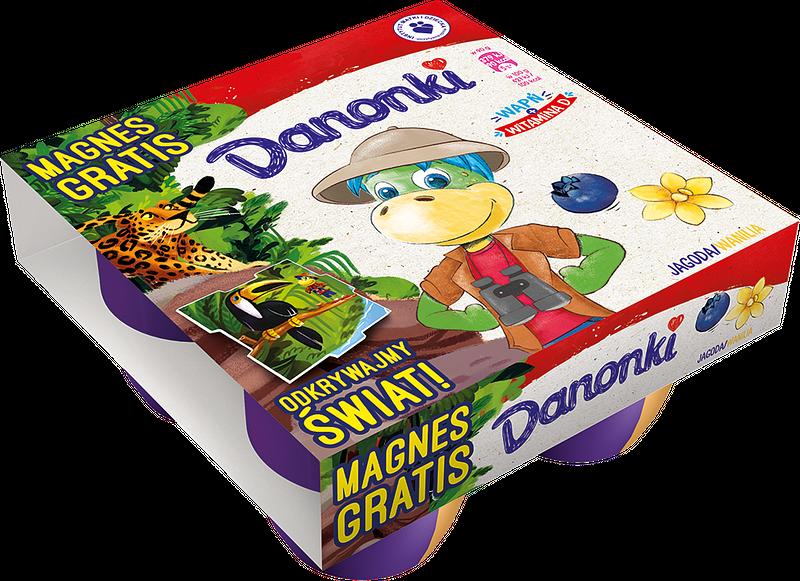 Danonki_PNP_magnesy_4x90_Blueberry_Vanilla.png