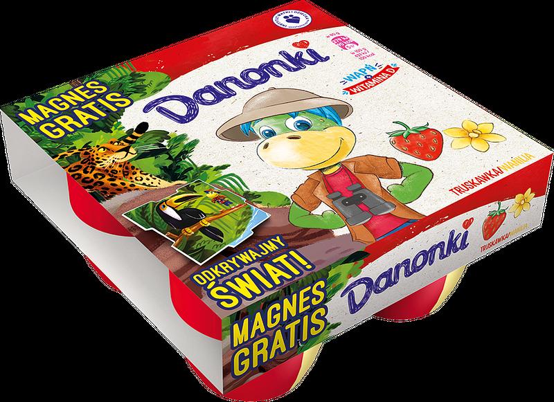 Danonki_PNP_magnesy_4x90_Srawberry_Vanilla.png